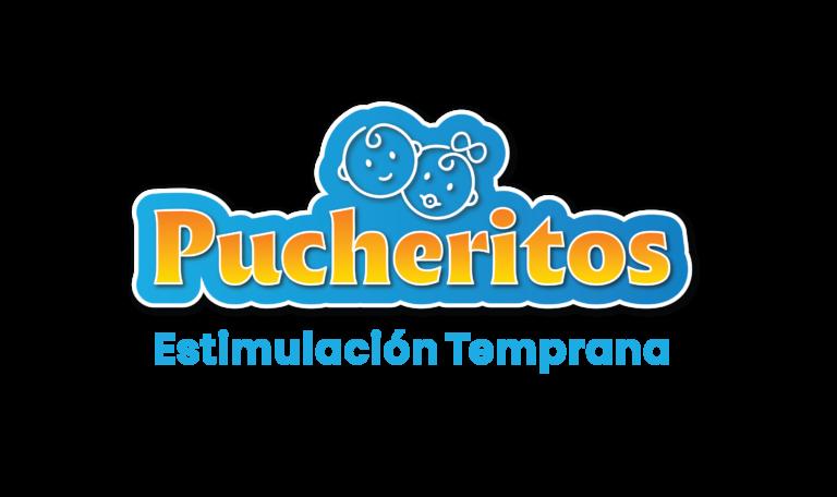 Pucheritos